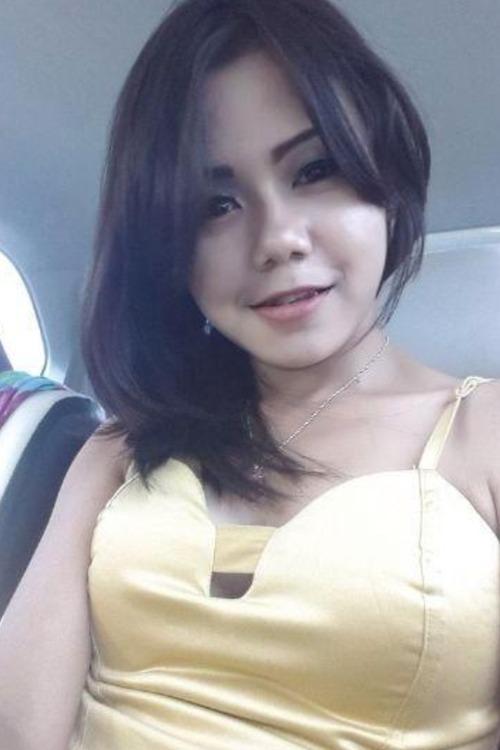 Image Result For Cewek Bugil Ngangkang